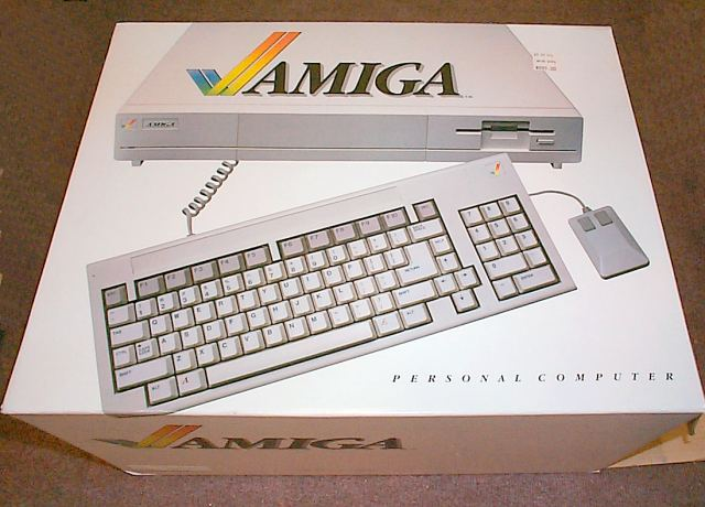 Amiga1000box 55059 bytes