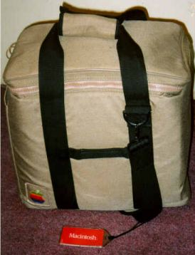 http://www.computercloset.org/Apple_Macintosh_128_Carrying_Case.jpg