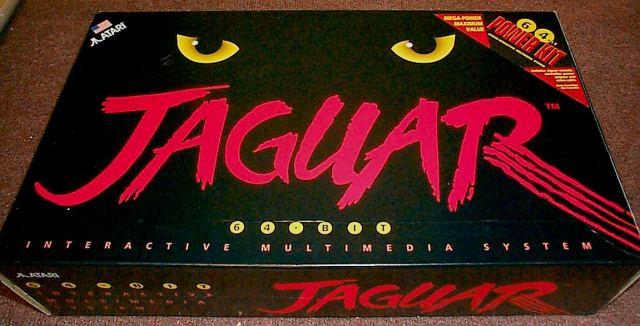 AtariJaguarBox.jpg