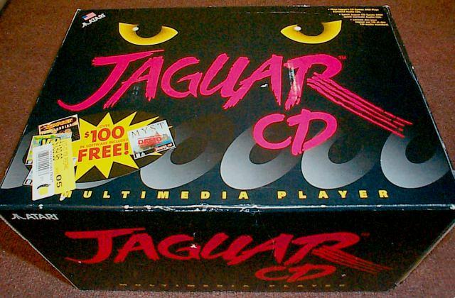 AtariJaguarCDBox.jpg
