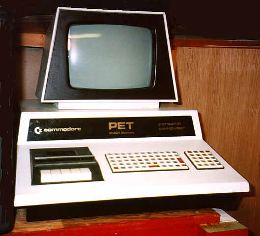 Commodore_PET_2001.jpg