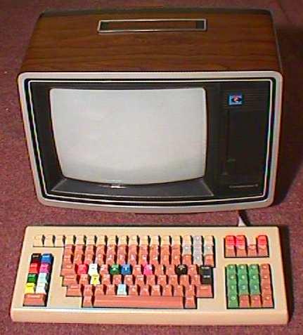 CompuColorII.jpg