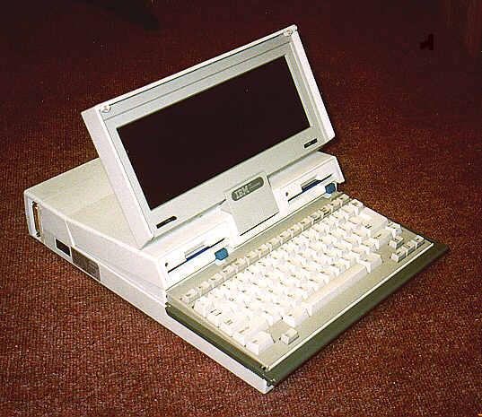 external image IBM_PC_Convertible.jpg