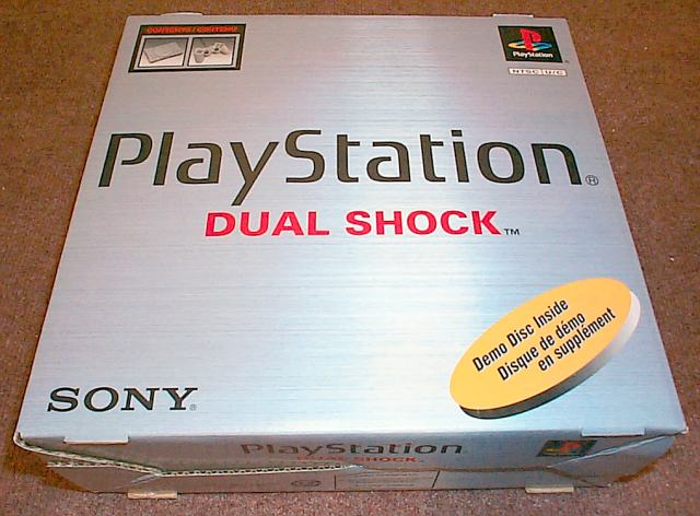 PlaystationBox.jpg (52471 bytes)
