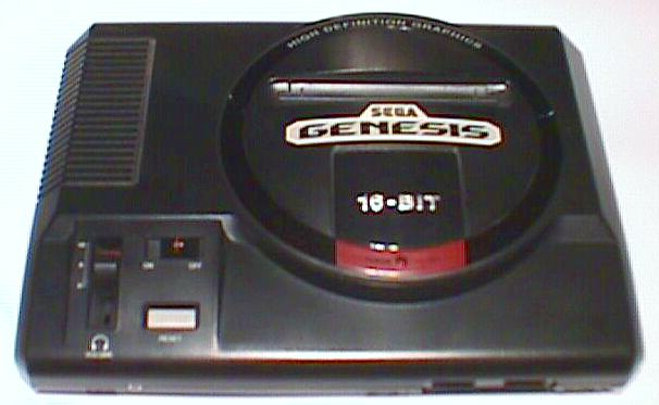 http://www.computercloset.org/SegaGenesis1.jpg